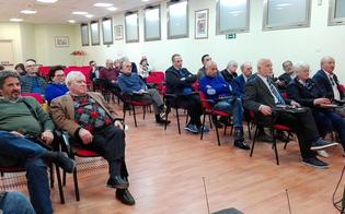 Costituzione del comitato consultivo aziendale all'Asp di Caltanissetta. La Cgil esprime soddisfazione