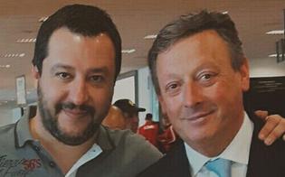 Voto di scambio: in Sicilia arrestati 2 esponenti della Lega