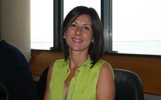http://www.seguonews.it/sicilia-futura-a-gela-perde-pezzi-se-ne-va-sandra-bennici