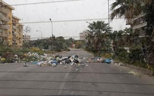 http://www.seguonews.it/gela-incendi-e-rifiuti-per-strada-il-sindaco-non-ce-nessuna-emergenza