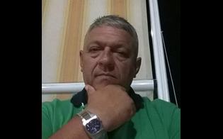 Incidente sul lavoro, muore un operaio gelese. Gela piange Emanuele Semplice