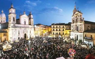 https://www.seguonews.it/caltanissetta-riti-e-passione---giovani-per-la-settimana-santa-raggiunte-migliaia-di-persone