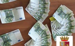 http://www.seguonews.it/sorpreso-a-niscemi-con-29-banconote-false-da-100-euro-denunciato-dalla-polizia