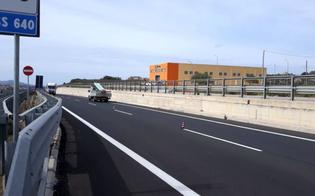 https://www.seguonews.it/chiusura-del-cavalcavia-sulla-ss-640-mancuso-forse-sara-realizzata-una-rotonda