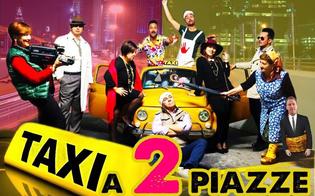 http://www.seguonews.it/caltanissetta-al-teatro-oasi-della-cultura-di-scena-taxi-a-due-piazze