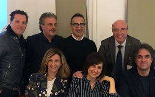 http://www.seguonews.it/cateteri-venosi-centrali-successo-per-il-corso-presieduto-da-rita-dippolito