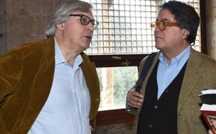 http://www.seguonews.it/m5s-lassessore-tusa-parte-col-piede-sbagliato-la-nomina-di-sgarbi-e-una-presa-in-giro-al-popolo-siciliano