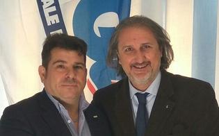Incontro tra segretari Ugl per il rilancio del territorio di Caltanissetta