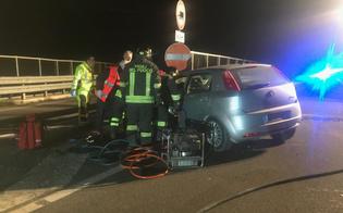 http://www.seguonews.it/caltanissetta-auto-contro-guardrail-31enne-in-gravissime-condizioni