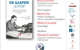 http://www.seguonews.it/caltanissetta-settimana-della-comunicazione-alla-libreria-paoline-presentazione-del-volume-de-gasperi-scrive