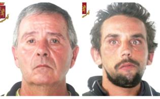 http://www.seguonews.it/niscemi-scoperte-tre-serre-di-marijuana-sequestrate-200-chili-di-droga-e-5-mila-piante