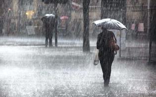 http://www.seguonews.it/ce-siccita-la-diocesi-di-caltanissetta-invita-i-fedeli-alla-messa-per-invocare-la-pioggia