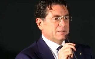 https://www.seguonews.it/caltanissetta-sospeso-il-processo-montante-si-attende-il-verdetto-della-cassazione
