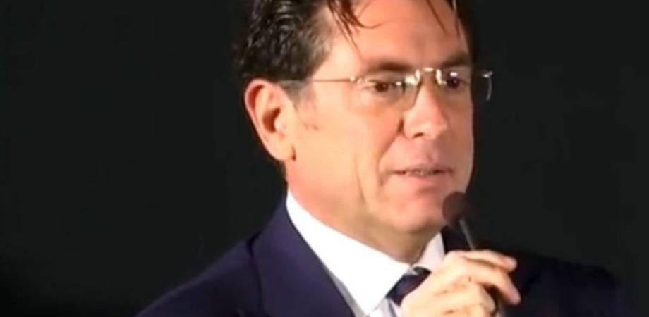 Caltanissetta, sospeso il processo Montante: si attende il verdetto della Cassazione