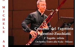 http://www.seguonews.it/stagione-concertistica-sul-palco-del-michele-abbate-il-fagottista-valentino-zucchiatti