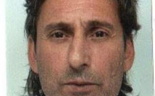 http://www.seguonews.it/santa-caterina-villarmosa-48enne-arrestato-dai-carabinieri-era-latitante-dal-2016