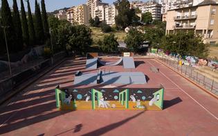 http://www.seguonews.it/riapre-lo-skatepark-di-via-rochester-venerdi-linaugurazione-fino-a-notte