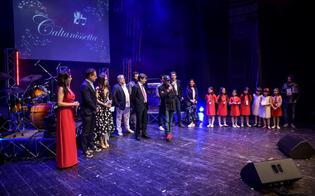 Festival Città di Caltanissetta: squalificato il vincitore. Il brano non era inedito