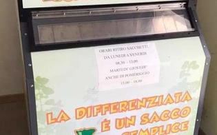 http://www.seguonews.it/raccolta-differenziata-a-caltanissetta-porta-a-porta-stop-domani-alla-distribuzione-dei-sacchi-