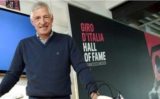 http://www.seguonews.it/niscemi-ospita-il-grande-campione-di-ciclismo-francesco-moser