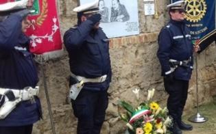 http://www.seguonews.it/giornata-della-legalita-niscemi-ricorda-le-vittime-della-strage-di-capaci