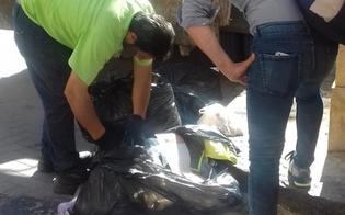 http://www.seguonews.it/niscemi-sacchi-di-rifiuti-abbandonati-per-strada-lamministrazione-dispone-i-controlli