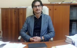 https://www.seguonews.it/niscemi-luigi-bronte-nominato-segretario-generale-del-comune
