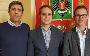 https://www.seguonews.it/niscemi-il-sindaco-nomina-gesue-allia-assessore-allo-sviluppo-economico