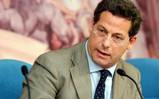 https://www.seguonews.it/micciche-scrive-alla-commissione-antimafia-avviare-uninchiesta-parlamentare-sulla-sanita-siciliana