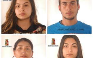 http://www.seguonews.it/gela-poliziotta-fuori-servizio-arresta-quattro-rumeni-sorpresi-a-rubare-allinterno-di-un-supermercato