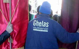 http://www.seguonews.it/gela-la-ghelas-pubblica-il-regolamento-per-istituire-un-albo-delle-imprese-di-fiducia