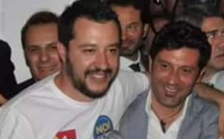 http://www.seguonews.it/gela-riconfermato-antonio-giudice-alla-guida-della-lega-per-salvini