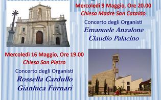 http://www.seguonews.it/alla-chiesa-madre-di-san-cataldo-la-rassegna-organistica-in-tempore-paschali-2018