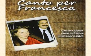 http://www.seguonews.it/canto-per-francesca-martedi-29-maggio-al-margherita-lomaggio-a-francesca-morvillo