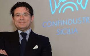 https://www.seguonews.it/caltanissetta-arrestato-antonello-montante-e-accusato-di-corruzione