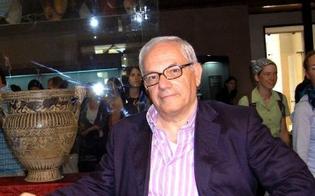 http://www.seguonews.it/prima-che-loblio-ne-cancelli-il-ricordo-mule-chiede-ldi-intitolare-piazze-e-vie-a-dieci-personaggi-di-gela-