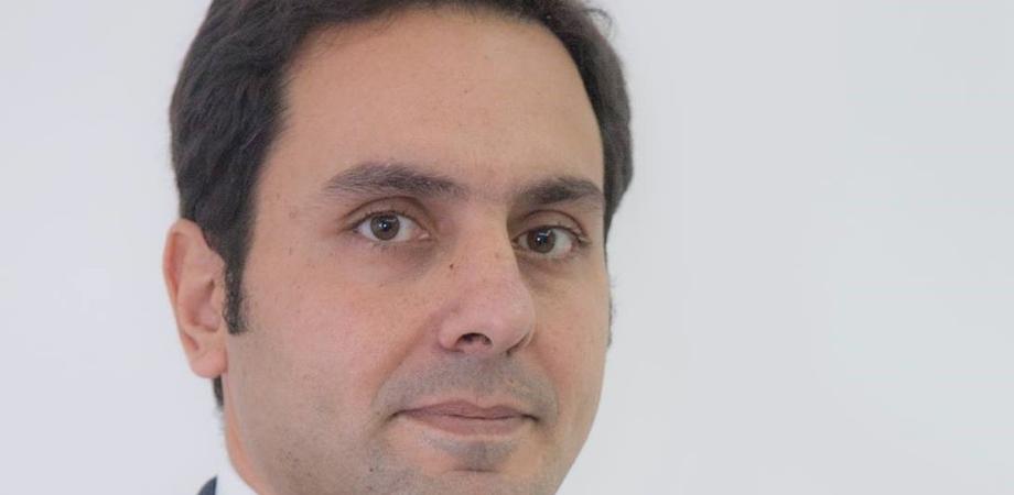 Mazzarino, Comune condannato a pagare i lavori effettuati da una ditta nissena