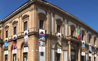 A Caltanissetta tutto pronto per la 6° tappa del Giro d'Italia. Ecco come cambierà la città