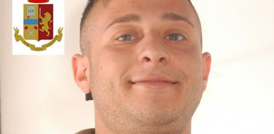 Gela, disoccupato trovato con 100 grammi di marijuana in casa
