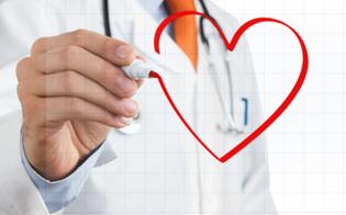 http://www.seguonews.it/allhotel-san-michele-un-convegno-sui-nuovi-farmaci-per-la-cura-dellinsufficienza-cardiaca