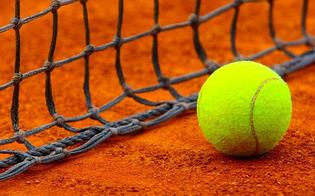 Torna l'appuntamento col grande tennis: i campioni della racchetta a Caltanissetta dal 9 al 17 giugno