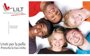 http://www.seguonews.it/se-hai-cara-la-pelle--la-lilt-e-con-te-a-caltanissetta-campagna-di-prevenzione-contro-i-tumori-cutanei