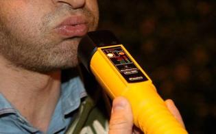 http://www.seguonews.it/gela-guida-ubriaco-e-provoca-un-incidente-denunciato-un-27enne