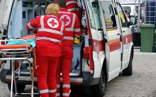 https://www.seguonews.it/emorragia-cerebrale-per-un-carabiniere-di-mantova-undici-giorni-fa-aveva-ricevuto-il-vaccino-astrazeneca