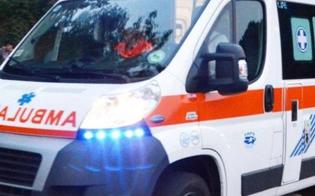http://www.seguonews.it/muore-folgorata-mentre-fa-la-doccia-indagini-in-corso-per-accertare-le-cause-della-tragedia