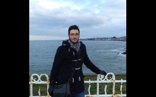 Tragedia in provincia di Udine: giovane nisseno muore schiacciato da un muletto