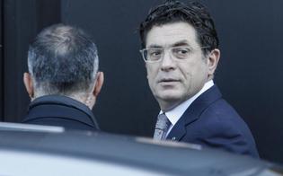 http://www.seguonews.it/sistema-montante-domani-la-commissione-antimafia-presentera-la-relazione-finale