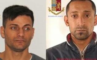 http://www.seguonews.it/gela-arrestati-due-pregiudicati-rumeni-specializzati-in-furti-