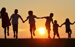 A Gela, Butera, Mazzarino e Niscemi al via un progetto in rete dedicato ai bambini da zero a sei anni