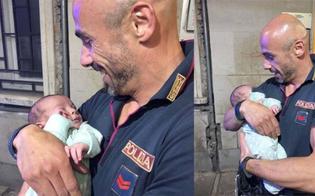 http://www.seguonews.it/neonato-di-un-mese-abbandonato-per-strada-e-caccia-ai-genitori